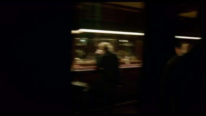 Як вдалося досягти ефекту безперервної зйомки у фільмі «Бердмэн» (26 фото)