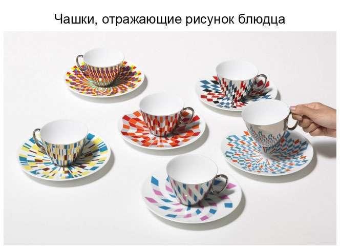 Розумні кухонні предмети, які полегшують наше життя (27 фото)