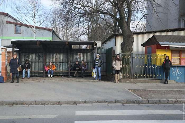 Як живе Словаччина у складі Євросоюзу (10 фото)