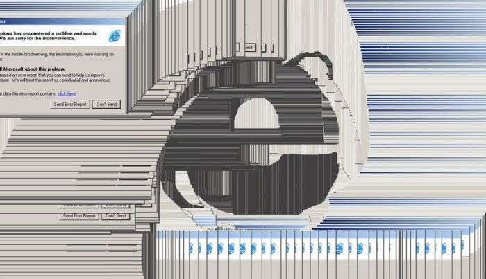 У Windows 10 не буде браузера Internet Explorer (21 фото)