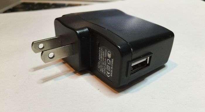 Хакер зумів зламати бездротові клавіатури Microsoft (5 фото)