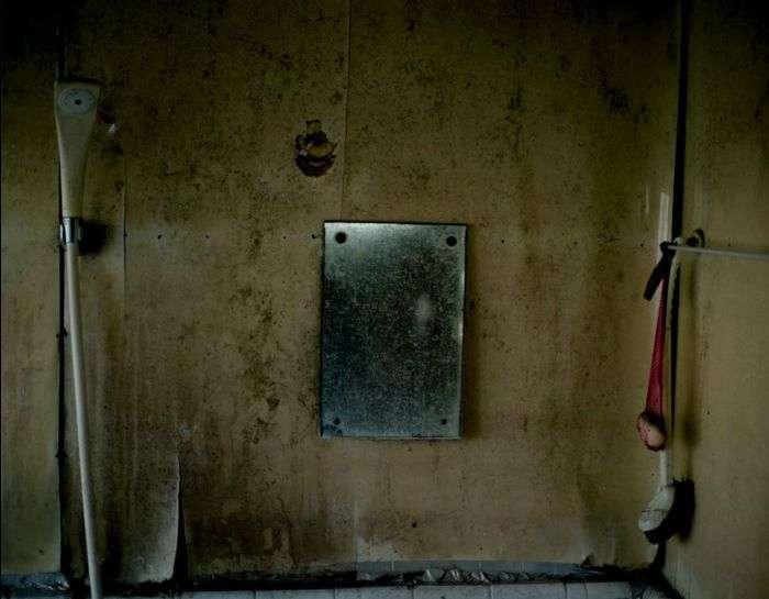 Кодокуси – нова проблема японського суспільства (13 фото)