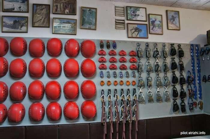 Будні військовослужбовців розвідзагону «Русь» (19 фото)