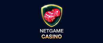 VipNetGame Casino: обзор казино Випнет Гейм - игры, бонусы, отзывы ...