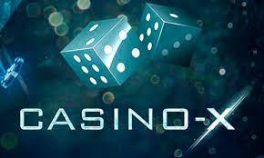 4 совета, как выбрать лучшую рулетку в онлайн-казино Х -